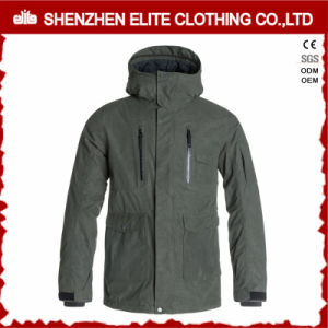 2016 Popular Fashion Man Jacket Winter Coat Ski Jacket (ELTSNBJ-37) pictures & photos