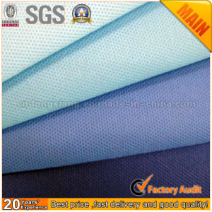 Disposable Polypropylene Non Woven Tablecloth pictures & photos