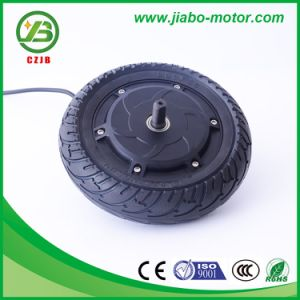 Jb-8′′ 36V 250W Electric Brushless Scooter Wheel Hub Motor 8 Inch pictures & photos