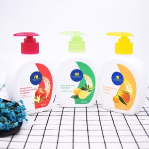 Soap Free Liquid Hand Soap Washing with Mango Extract pictures & photos