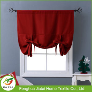 New Drapes Window Treatments Sheer Christmas Kitchen Curtains