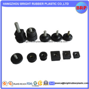 High Quality Rubber Blind Bolt pictures & photos