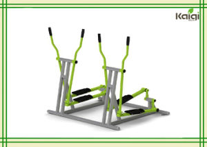 Kaiqi Outdoor Playground Fitness Equipment for Park Amusement Kq60280A pictures & photos