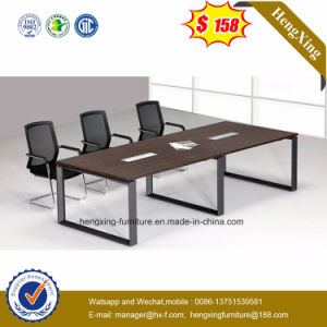 High End Conference Office Table Modern Office Furniture (HX-MT8056) pictures & photos