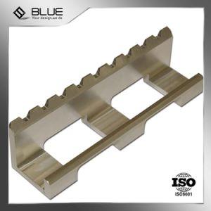 OEM High Quality Aluminium Product pictures & photos