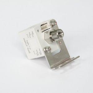 Intelligent Digital Pressure Switch / Pressure Sensor pictures & photos