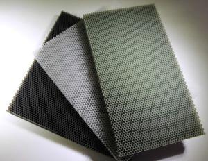 Air Straightener pictures & photos