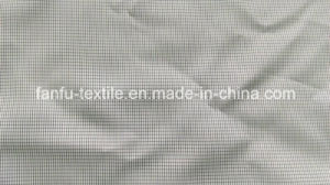 300t 50dx50d Cation Pongee Fabric pictures & photos
