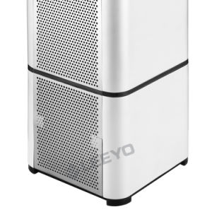 Home Air Washer Air Purifier pictures & photos