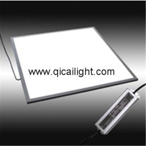 600x600mm LED Panel Light pictures & photos