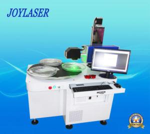 Rotary Glass & Ctystal Inner Engraving Laser Engraver
