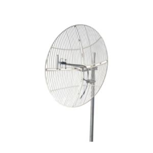 Parabolic Antenna pictures & photos