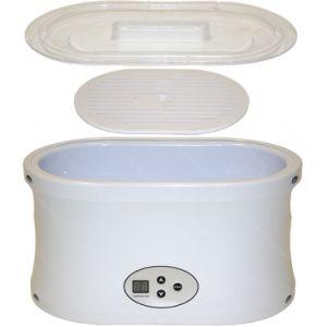 4.3L Digital Paraffin Wax Warmer pictures & photos