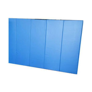 High Quality Custom Sports Gym Wall Padding for Sale pictures & photos