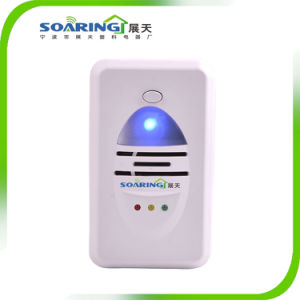 Hot Sales Ultrasonic Electromagnetic Pest Reject pictures & photos