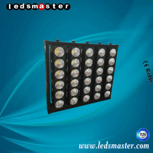 360W Waterproof DMX RGB Outdoor LED Flood Lights pictures & photos