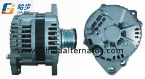 Hitachi Alternator Hitachi Lr1110724 23100ea000 Lester 11119 pictures & photos