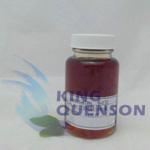 King Quenson Insecticide Pesticide Carbosulfan 90% Tc Carbosulfan 35% Ds pictures & photos