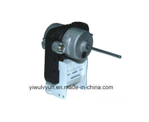 Copper Wire Shaded Pole Motor 4680jb1035g pictures & photos