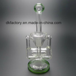 D&K Hot! The New Shisha Hookah Glass The Water Pipe pictures & photos