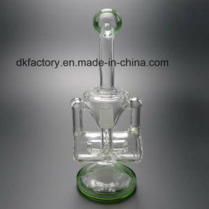 D&K Hot! The New Shisha Hookah Glass The Water Pipe