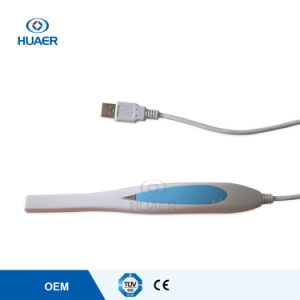 1.3mega Zoom-in Function USB Oral Hygiene Dental Camera pictures & photos