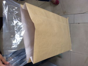 Polyacrylamide, Non-Ionic, Watre Treatment pictures & photos