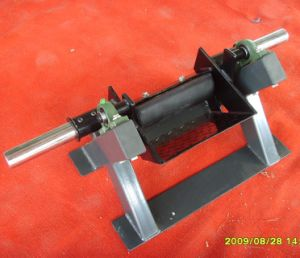 Hammer Strength Fitness Equipment / Tibia Dorsi Flexion (SF1-3032) pictures & photos