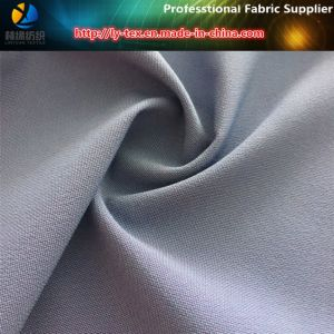 150d Polyester Dobby Stretch Garment Fabric Supplier pictures & photos