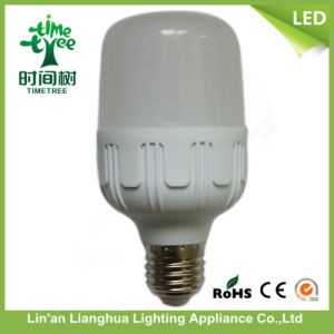 5W 10W 15W 20W 30W 40W LED Bulb Light Bulb pictures & photos