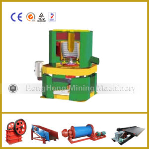 Mining Gravity Processing Equipment for Placer Gold Centrifugal Concentrator