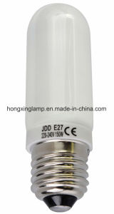 Jdd Photographic Halogen Lamp 150W 250W pictures & photos