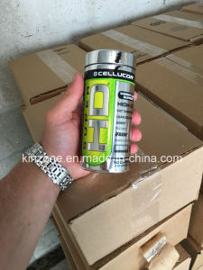 Mhp Xpel Bodybuilding HD, Recycle, Lipodrene, P6, Synedrex, Jack 3D, Lipo 6 for Muscle Growth pictures & photos