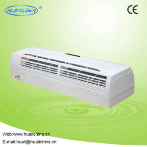 Split Fan Coil Unit for Central Air Conditioner pictures & photos