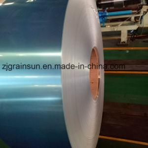 5754 Aluminum Strip pictures & photos