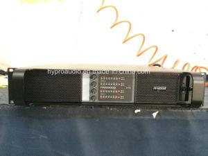 Amplifer Fp20000q Switch Power Amplifer PRO Amplifer Sound Amplifer pictures & photos