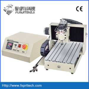 Woodworking CNC Machine CNC Carving Machine for Wood Processing pictures & photos