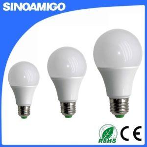 5W 7W 9W 12W 15W 18W High Quatity LED Bulb pictures & photos