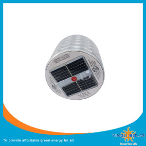2015 New Solar LED Inflated Light (convience & fashion) pictures & photos