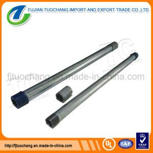 Carbon Steel Zinc Plated Electrical Conduit Class 4 pictures & photos
