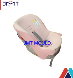 Plastic Baby Safety Seat Mould pictures & photos