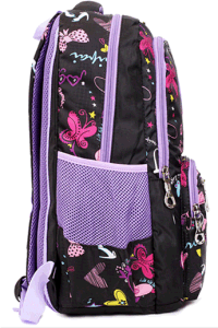 High Quality OEM Student School Bags pictures & photos