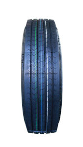 High Qulaity Radial Truck Tire with 315/80r22.5 11.00r20 12.00r20 pictures & photos