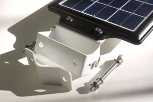Solar Yard Light with IP65& Remote Control pictures & photos