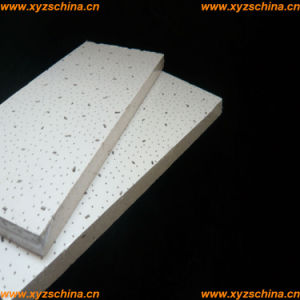 Low Density Suspended Mineral Fiber Ceiling Tile pictures & photos