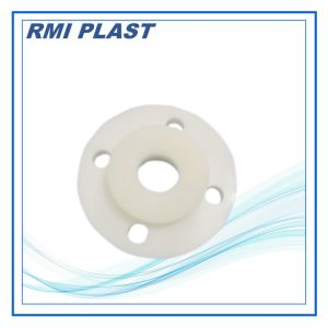 PVDF Flange Ring and Adaptor pictures & photos