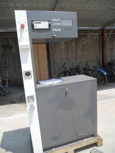 Single Nozzle LPG Dispenser (RT-LPG112B) LPG Dispenser pictures & photos
