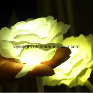 Low Consumption Holiday Table LED Light for Festival Decoration pictures & photos