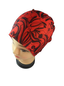 Handkerchief Magic Scarf Polyester Bandana Head Tube Bandana pictures & photos