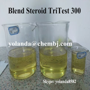 Steroid Powder Deca Durabolin/Nandrolone Phenylpropionate Powder pictures & photos